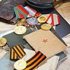 Добровольческий проект «Архивный батальон»
