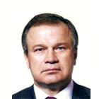 6577c63717ed73153b2807271c679f7d - Народный проект установление судеб пропавших без вести защитников отечества