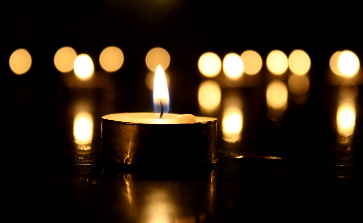 В Краснодаре 22 июня пройдет Всекубанская минута молчания