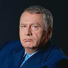 433458c31f1ebf4c2fa9f6b16389c657 - Народный проект установление судеб пропавших без вести защитников отечества